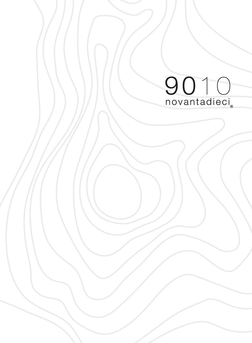9010-belfiore-2021