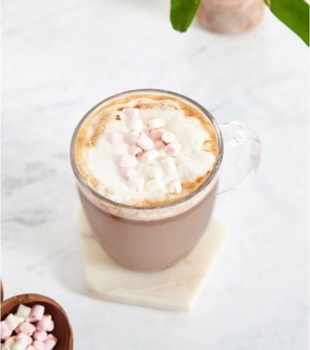 chocolat-chaud-chamallow