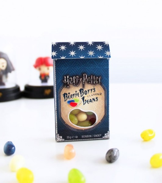 jelly-belly-harry-potter