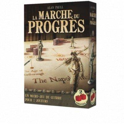 jeu-la-marche-du-progres