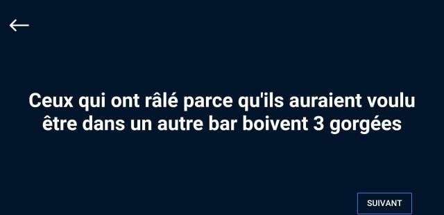 jeu-application-vullyvre-screenshot-bar