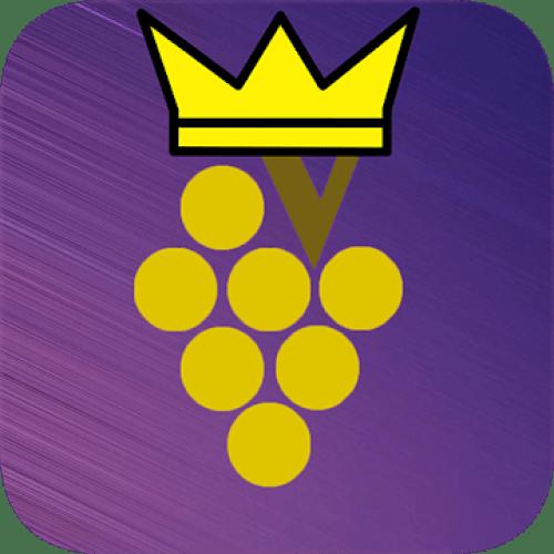 logo-application-jeu-soiree-vullyvre