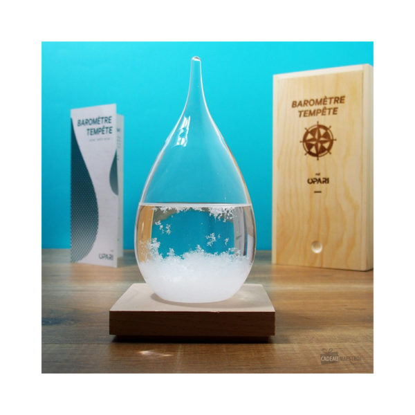 storm-glass-packaging-socle-bois