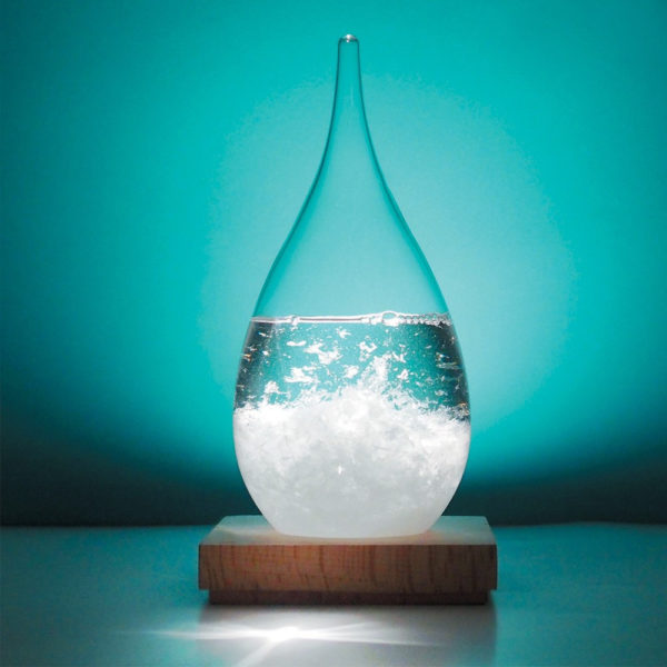 storm-glass-prediction-du-temps-meteorologique