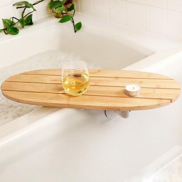 plateau-bain-bois-reglable
