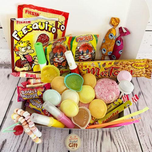boite-bonbons-annees-70