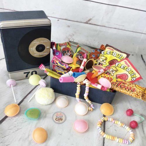 coffret-bonbon-souvenir-annees-70