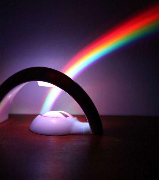 projecteur-arc-en-ciel-demonstration