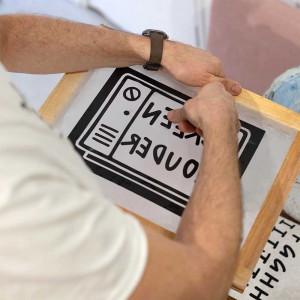 kit-serigraphie-a-faire-soi-meme-textile-debutant-maison-etape-finale