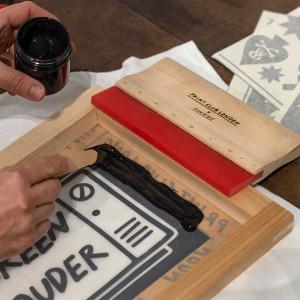 kit-serigraphie-a-faire-soi-meme-textile-debutant-maison-etape-realisation