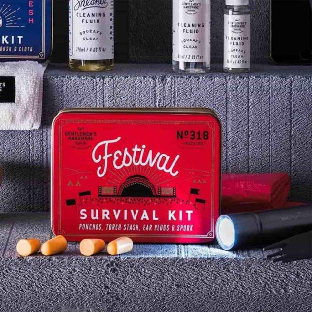 kit-survie-festival