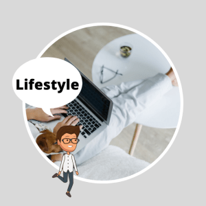 Categorie Lifestyle blog hugo bavarde