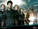 Eis que Stargate Atlantis chega ao fim...