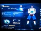 NBA 2K12 Ep.6
