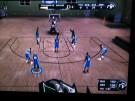 NBA 2K12 - Ep.1