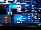 NBA 2K12 - Ep.2