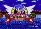 Mega Drive: as minhas memórias