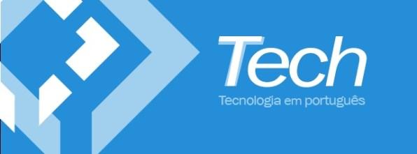 Tech em Portugal