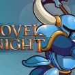 Shovel Knight Ep.3