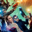 Legends of Tomorrow T.1