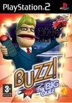 Buz - Big Quiz