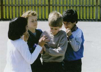 bullying2.jpg