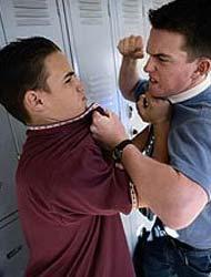 estudiante-pelea-3-111601.jpg