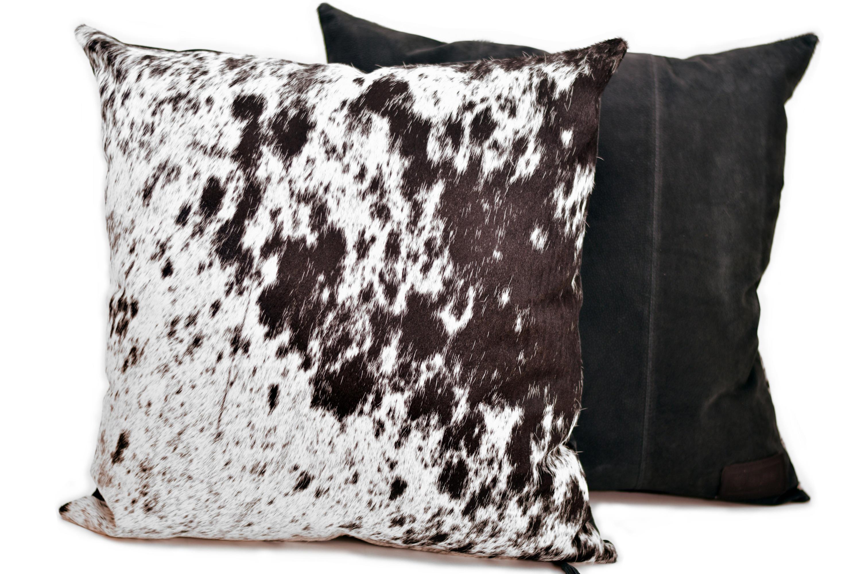 Large Pillows Decorative Throw Zazzle