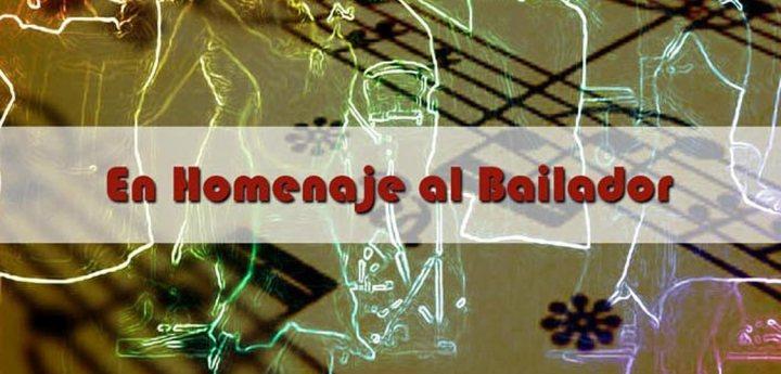 Orquesta Palo Mayor En Homenaje Al Bailador