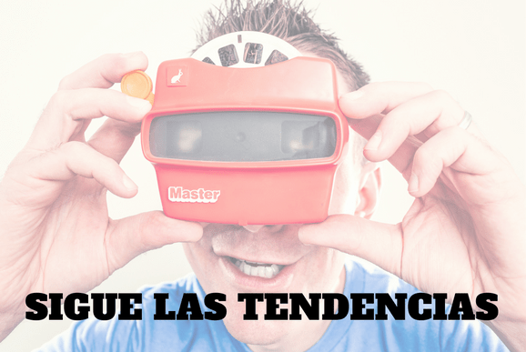 sigue-las-tendencias