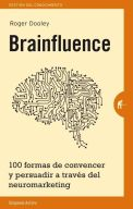 comprar-brainfluence