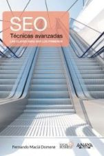 comprar-seo-tecnicas-avanzadas