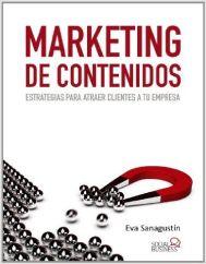 marketing-de-contenidos-comprar