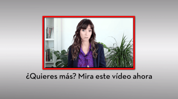 anotaciones-youtube-laura-ribas