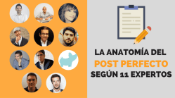 el-post-perfecto