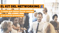 El kit del networking