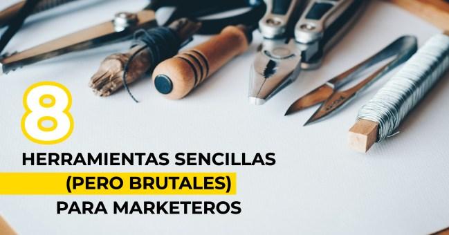 herramientas-sencillas-marketeros