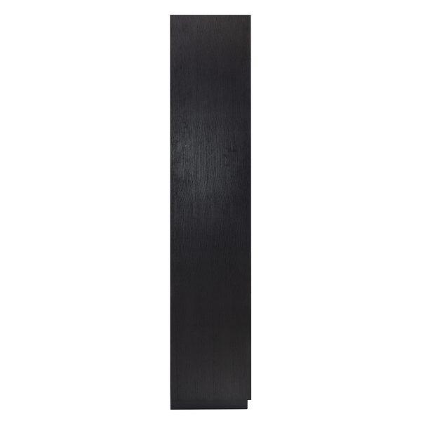 6502 BLACK -