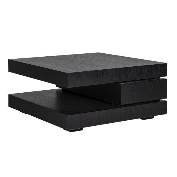 6505 BLACK -