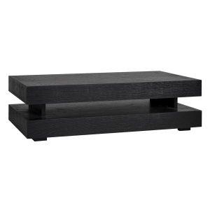 6506 BLACK -