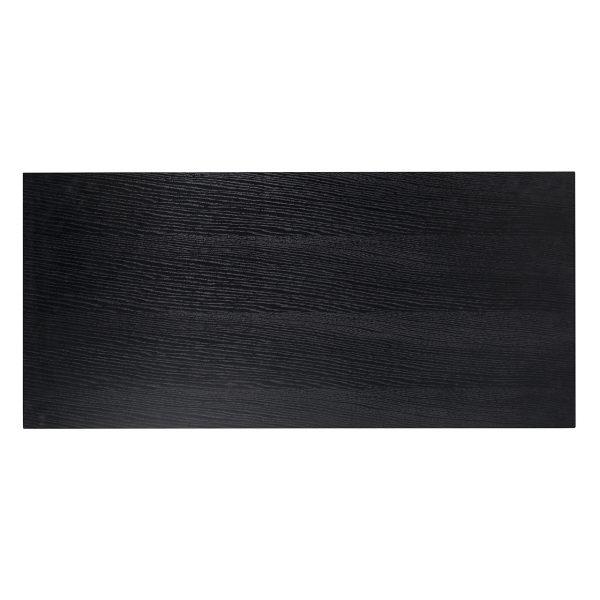 6511 BLACK -