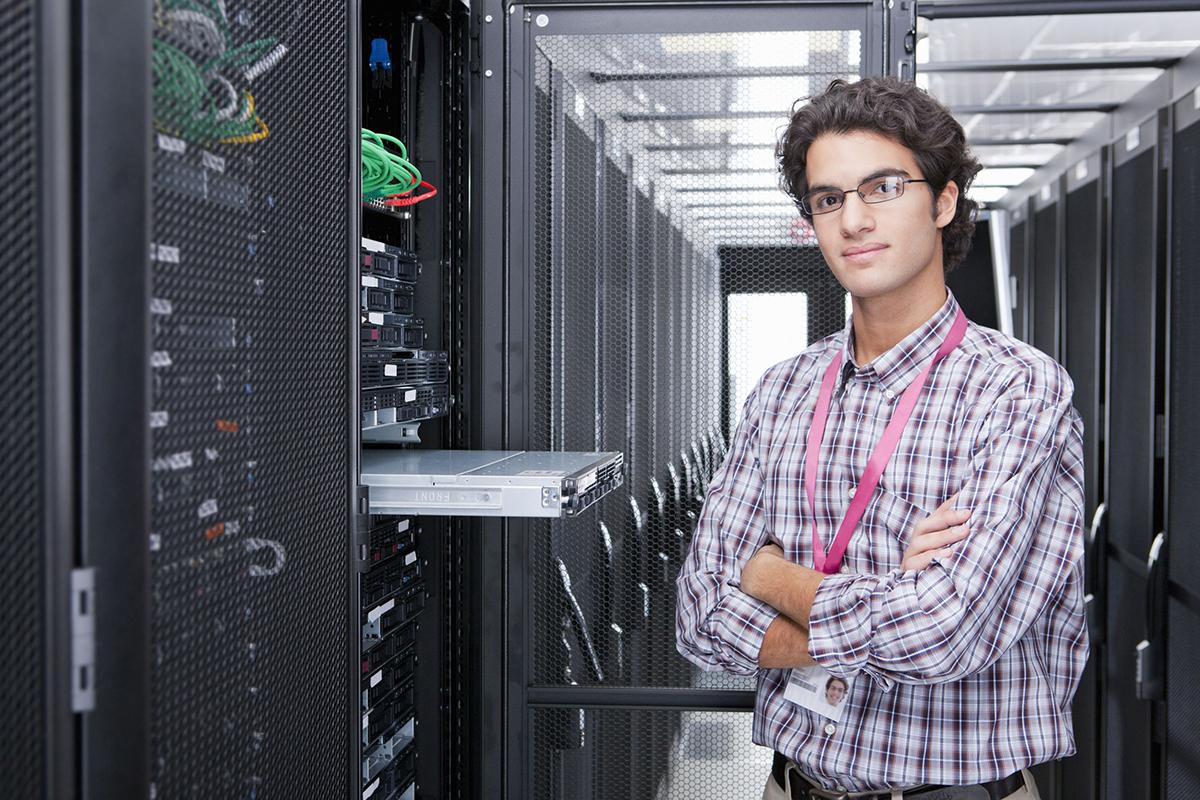 Planes de hosting web básico hasta avanzado