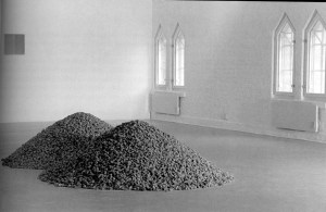 kr-gudmundsson-sjavarmol-mulningur-hradar-haegar-1984