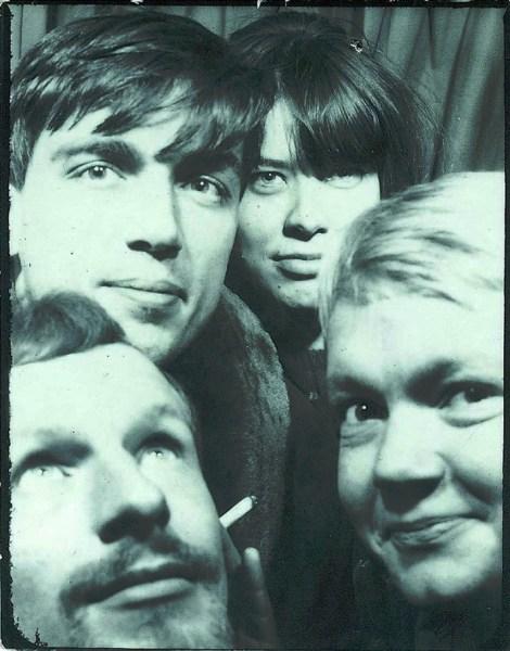 rom-1967