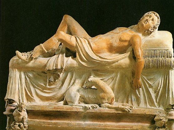 etruscan-adonis-vaticanmus