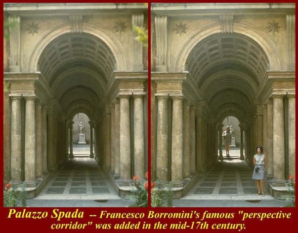 borromini-spadaperspective