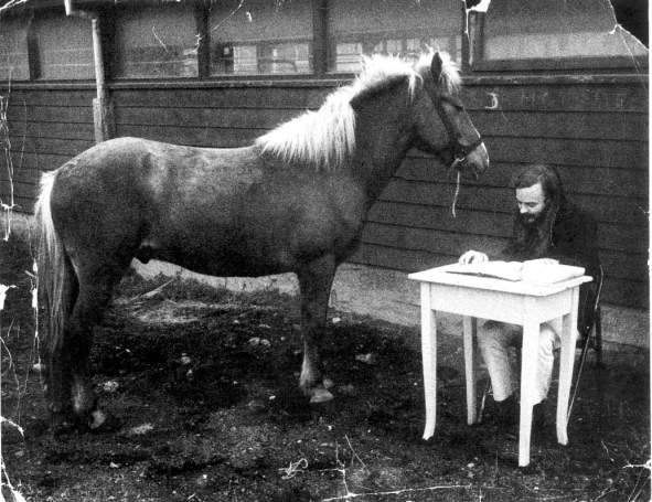 s-gudmundsson-ljod-lestur-hestur-1972