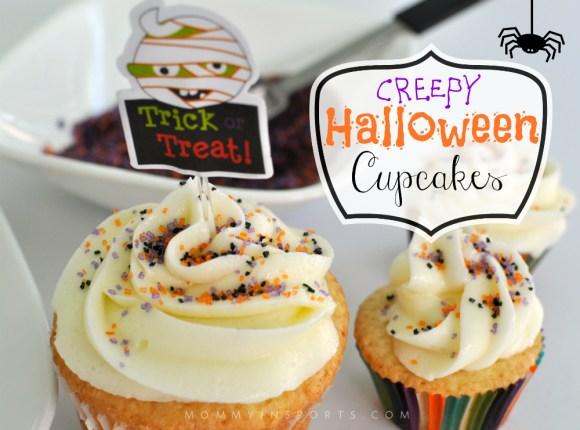 Creepy-Halloween-Cupcakes