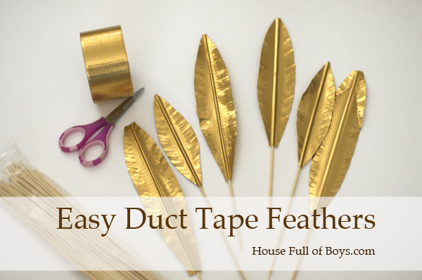 Duct-Tape-feathers