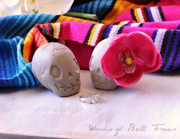 mexican-skulls-4-1024x788